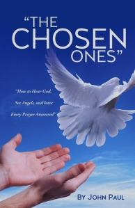 173144__The-Chosen-One---Front-Cov